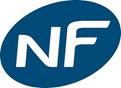 smoke-detector-logo