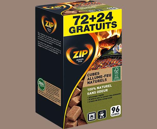 72+24 Cubes
