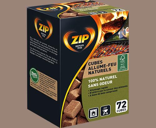 72 Cubes